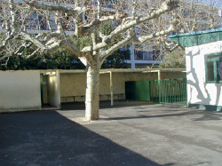 ecole et college saint anne